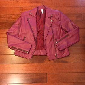 💋two jacket bundle